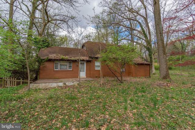 775 Old Westtown Road, WEST CHESTER, PA 19382 (#PACT533154) :: RE/MAX Main Line
