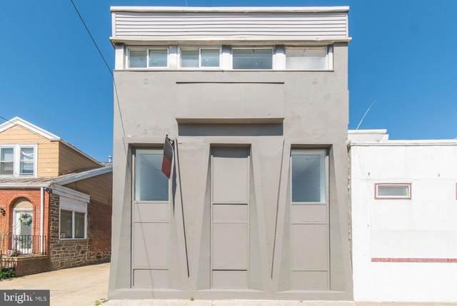 1309 Cottman Avenue, PHILADELPHIA, PA 19111 (#PAPH1004222) :: Jason Freeby Group at Keller Williams Real Estate