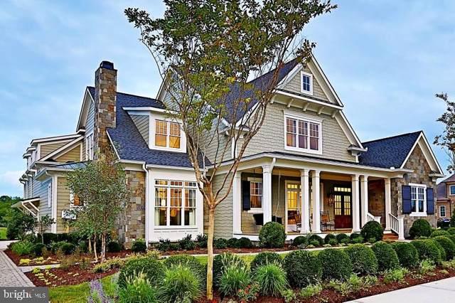 106 Wayland Road, WILMINGTON, DE 19807 (#DENC524030) :: Linda Dale Real Estate Experts