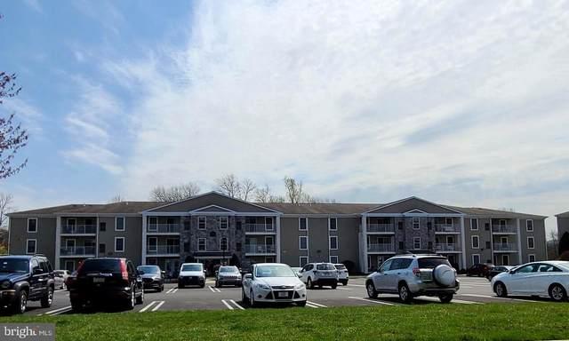 249 Brandon Road, JEFFERSONVILLE, PA 19403 (#PAMC688416) :: The John Kriza Team