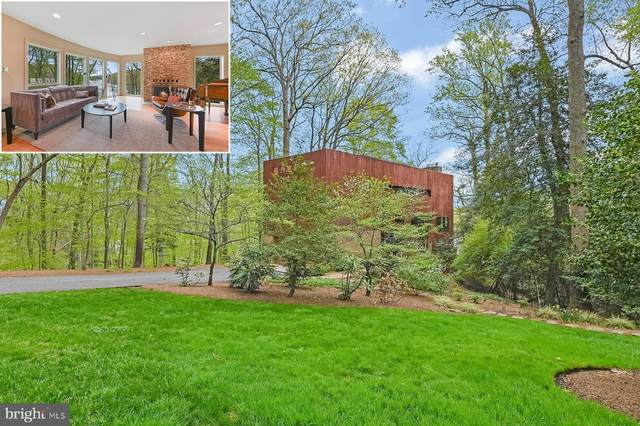 1685 Kingsbridge Court, ANNAPOLIS, MD 21401 (#MDAA464328) :: SURE Sales Group