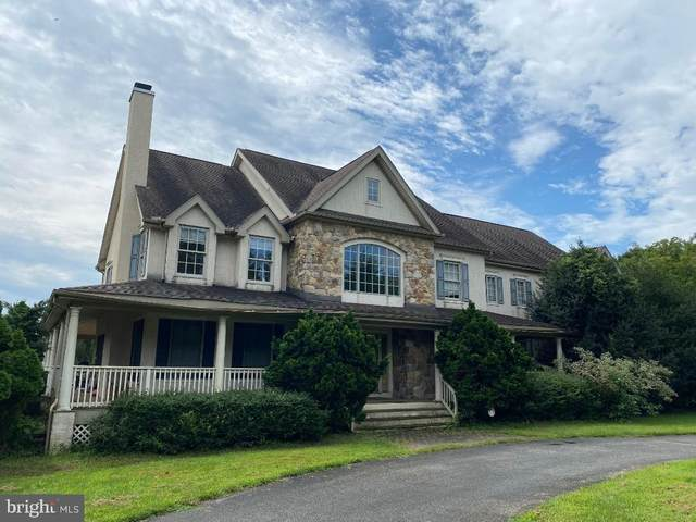 102 Hayfield Lane, CHADDS FORD, PA 19317 (#PACT533178) :: The John Kriza Team