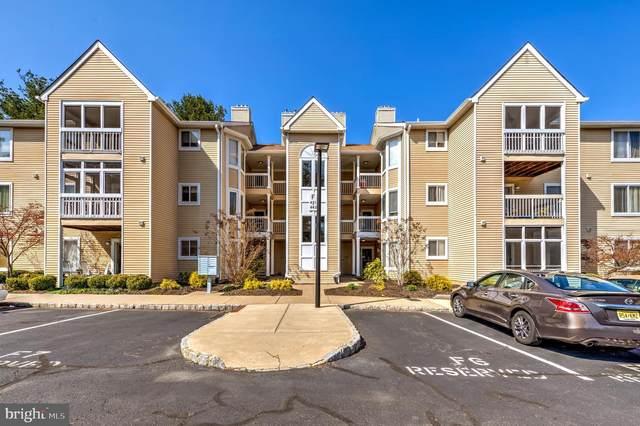 437 Silvia Street, EWING, NJ 08628 (#NJME310436) :: Linda Dale Real Estate Experts