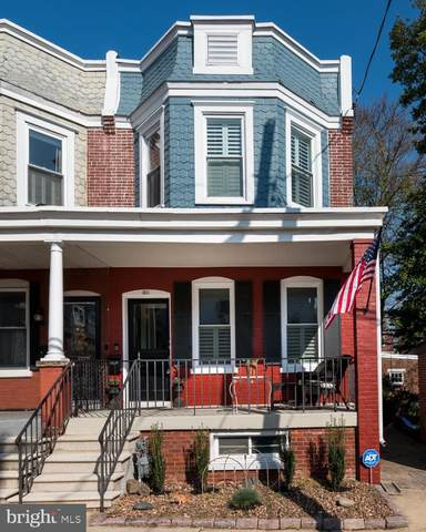 1511 Hancock Street, WILMINGTON, DE 19806 (#DENC524052) :: Colgan Real Estate