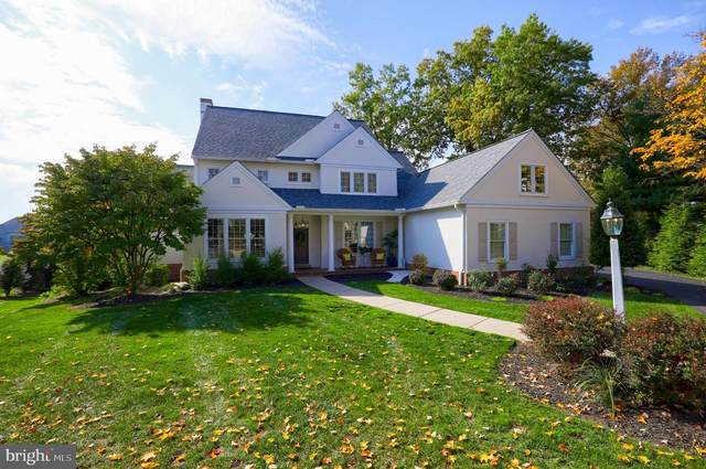 28 Pintail Turn, LITITZ, PA 17543 (#PALA179974) :: Realty ONE Group Unlimited