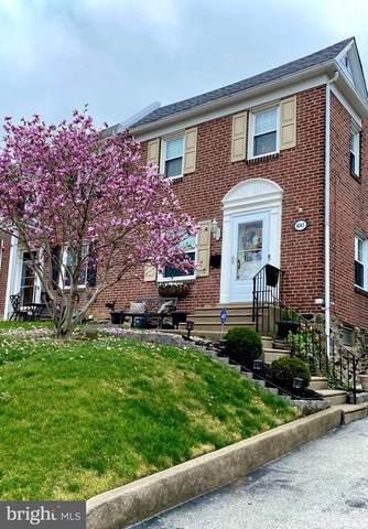DREXEL HILL, PA 19026 :: Jason Freeby Group at Keller Williams Real Estate