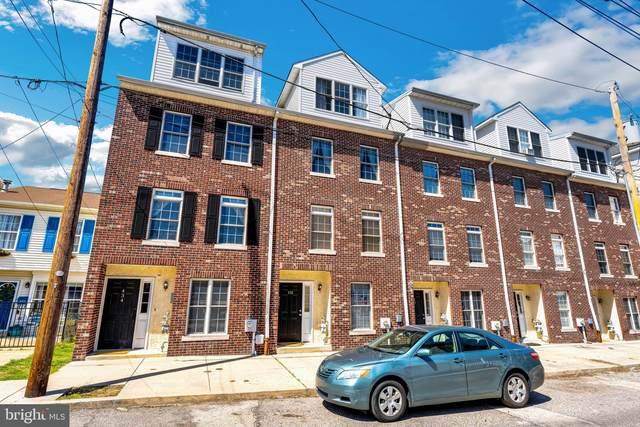 436 Dupont Street, PHILADELPHIA, PA 19128 (#PAPH1004382) :: Colgan Real Estate