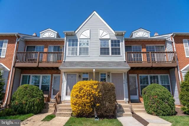 1019 Northridge Drive, NORRISTOWN, PA 19403 (MLS #PAMC688466) :: Maryland Shore Living | Benson & Mangold Real Estate