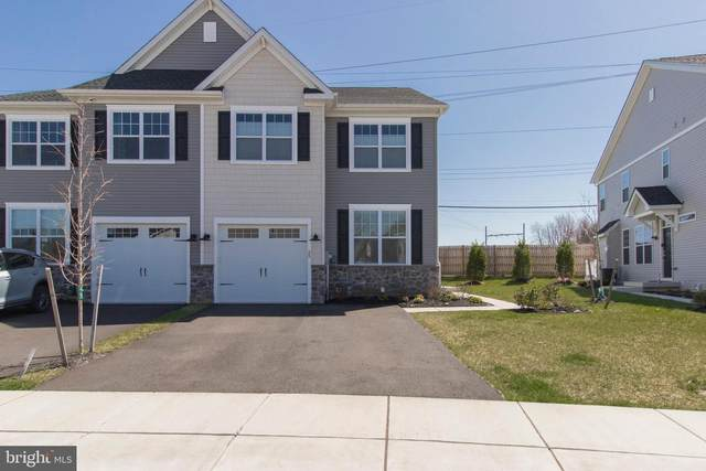 25 Finley Court, LANSDALE, PA 19446 (#PAMC688472) :: ExecuHome Realty