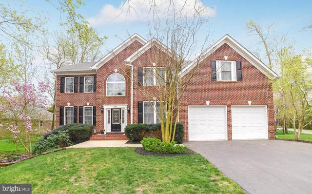 217 Pelagic Lane, SOLOMONS, MD 20688 (#MDCA182116) :: Berkshire Hathaway HomeServices McNelis Group Properties