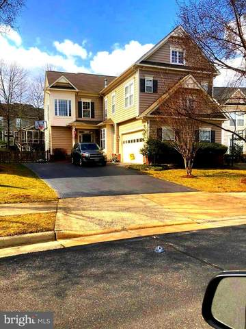 21993 Stonestile Place, BROADLANDS, VA 20148 (#VALO435156) :: Major Key Realty LLC