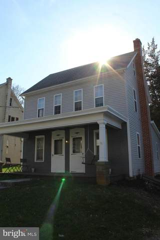 935 Maple Street, LITITZ, PA 17543 (#PALA179990) :: TeamPete Realty Services, Inc