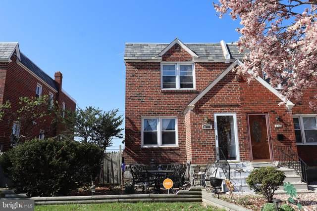 902 Brighton Street, PHILADELPHIA, PA 19111 (MLS #PAPH1004486) :: Maryland Shore Living | Benson & Mangold Real Estate