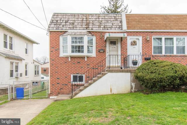 126 Blake Avenue, JENKINTOWN, PA 19046 (#PAMC688502) :: Linda Dale Real Estate Experts