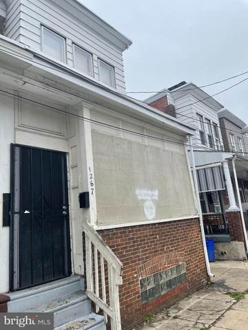 1267 Chase Street, CAMDEN, NJ 08104 (#NJCD416998) :: Colgan Real Estate