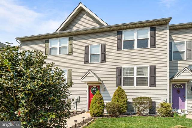 10 Merganser Court, NORTH EAST, MD 21901 (#MDCC174088) :: Ultimate Selling Team