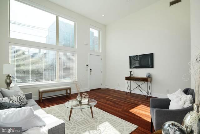 1304 S 20TH Street, PHILADELPHIA, PA 19146 (#PAPH1004594) :: Linda Dale Real Estate Experts