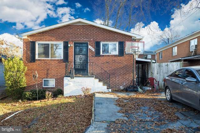 1108 Elfin Avenue, CAPITOL HEIGHTS, MD 20743 (#MDPG602476) :: Jacobs & Co. Real Estate
