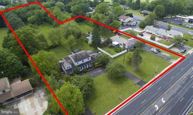 505 Egg Harbor Road, SEWELL, NJ 08080 (#NJGL273814) :: Murray & Co. Real Estate