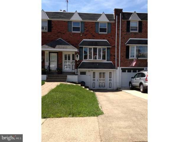 12711 Medford Road, PHILADELPHIA, PA 19154 (MLS #PAPH1004718) :: Maryland Shore Living | Benson & Mangold Real Estate