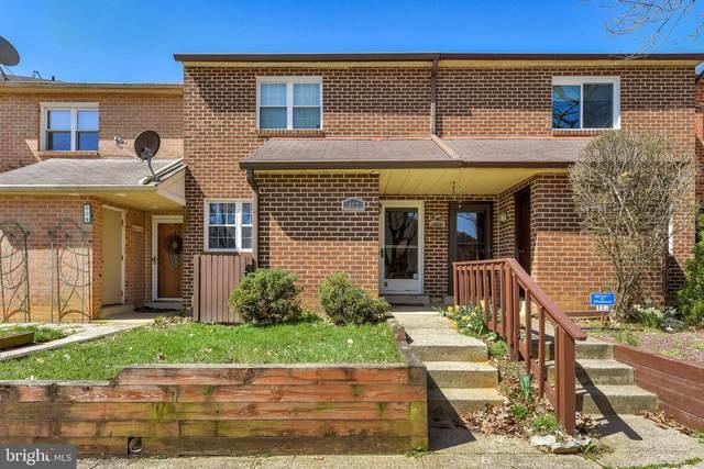 112 Kelmar Avenue, MALVERN, PA 19355 (#PACT533288) :: Keller Williams Real Estate