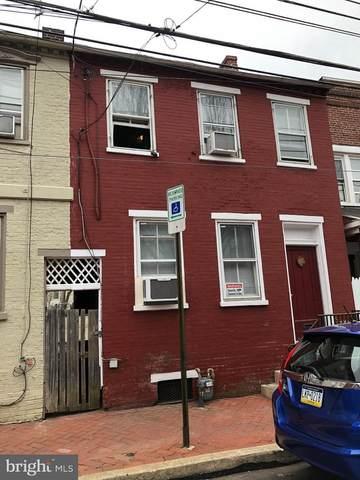 227 Howard Avenue, LANCASTER, PA 17602 (#PALA180044) :: The Joy Daniels Real Estate Group