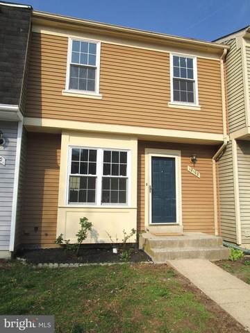 12102 Birdseye Terrace, GERMANTOWN, MD 20874 (#MDMC752246) :: City Smart Living