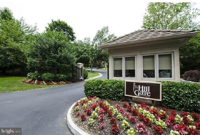 416 Lindy Lane, BALA CYNWYD, PA 19004 (#PAMC688598) :: Shamrock Realty Group, Inc