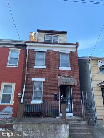 5123 Kershaw Street, PHILADELPHIA, PA 19131 (#PAPH1004786) :: Colgan Real Estate