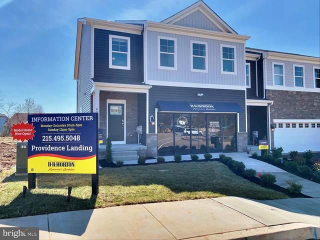 35 Hummingbird Lane, PHOENIXVILLE, PA 19460 (#PAMC688606) :: Keller Williams Real Estate