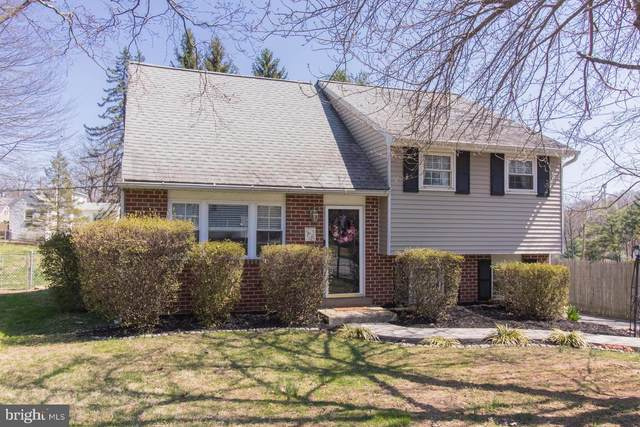 31 Woodview Road, MALVERN, PA 19355 (#PACT533298) :: Ramus Realty Group