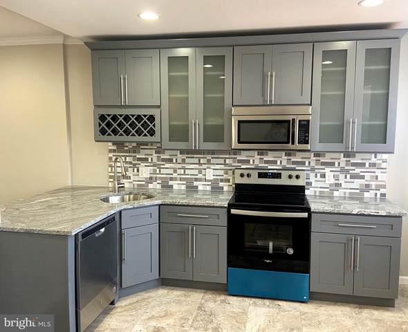 6727 Limekiln Pike, PHILADELPHIA, PA 19138 (#PAPH1004826) :: Linda Dale Real Estate Experts