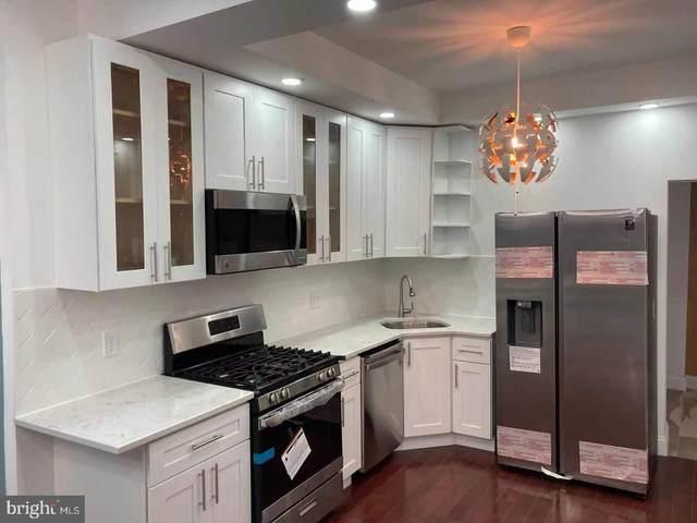 2052 Morris Street, PHILADELPHIA, PA 19145 (#PAPH1004930) :: Linda Dale Real Estate Experts