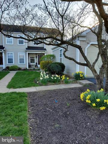 1554 Cambridge Court, PALMYRA, PA 17078 (#PALN118702) :: Linda Dale Real Estate Experts