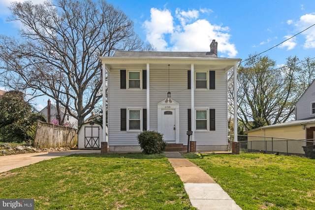 21728 Suwanne Place, LEXINGTON PARK, MD 20653 (#MDSM175546) :: The Riffle Group of Keller Williams Select Realtors