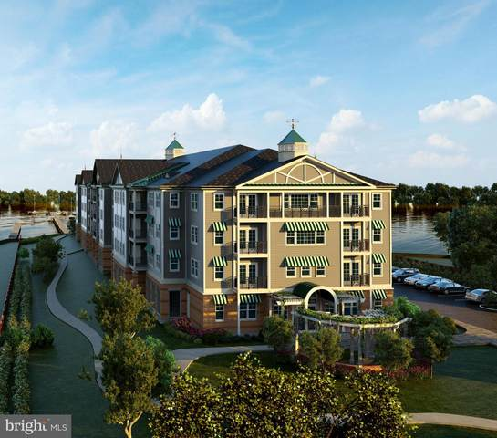 1414 Burke Road #101, MIDDLE RIVER, MD 21220 (#MDBC525036) :: Jacobs & Co. Real Estate