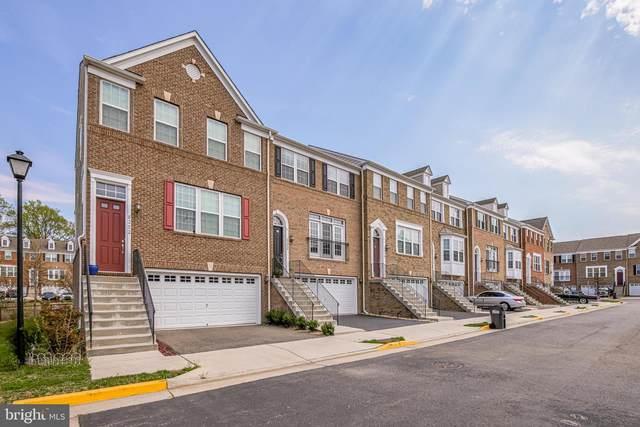 6250 Summit Point Court, ALEXANDRIA, VA 22310 (#VAFX1192360) :: Crews Real Estate