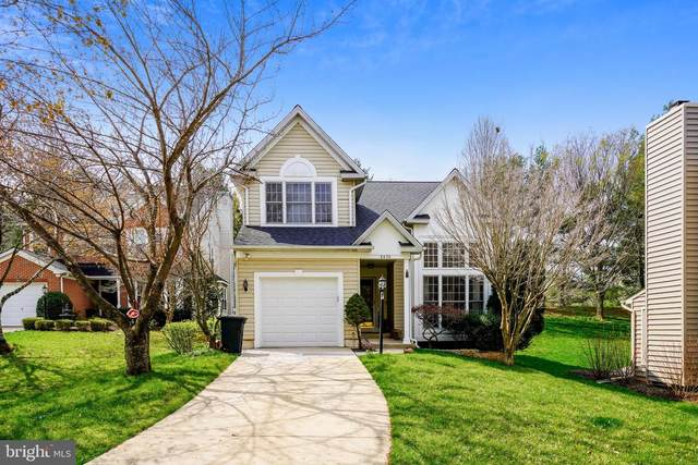 6470 Empty Song Road, COLUMBIA, MD 21044 (#MDHW292824) :: The MD Home Team