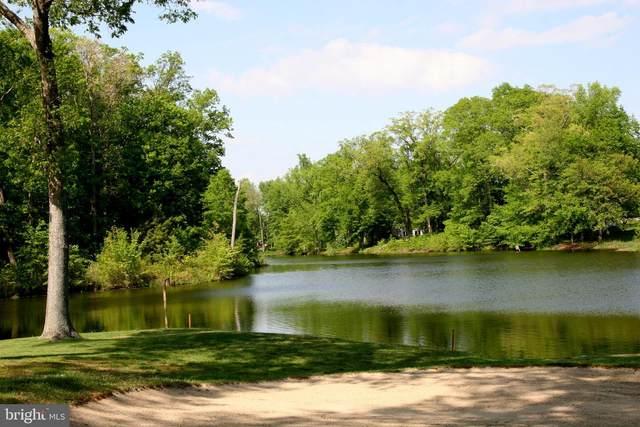 0 Prestwick Drive, CHESTERTOWN, MD 21620 (MLS #MDKE117942) :: Maryland Shore Living | Benson & Mangold Real Estate