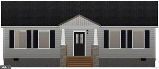 6532 Belmont Road, MINERAL, VA 23117 (#VASP230366) :: Bruce & Tanya and Associates