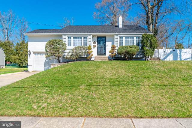 36 Sherwood, TURNERSVILLE, NJ 08012 (#NJGL273848) :: Charis Realty Group