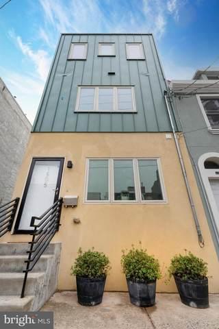 1505 Frankford Avenue, PHILADELPHIA, PA 19125 (MLS #PAPH1005032) :: Maryland Shore Living | Benson & Mangold Real Estate