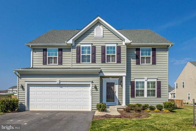18230 Shapwick Court, HAGERSTOWN, MD 21740 (#MDWA178920) :: Network Realty Group
