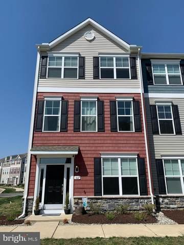 102 Sophie Lane, STEVENSVILLE, MD 21666 (#MDQA147360) :: The Riffle Group of Keller Williams Select Realtors