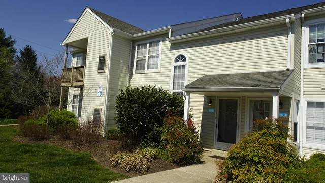 10016 Beacon Hill Drive, HOLLAND, PA 18966 (#PABU524376) :: RE/MAX Main Line