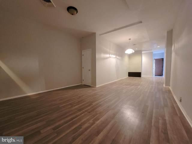 536 E Westmoreland Street, PHILADELPHIA, PA 19134 (MLS #PAPH1005062) :: Kiliszek Real Estate Experts