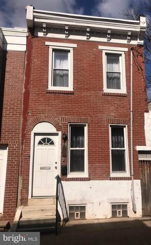 1924 N Darien Street, PHILADELPHIA, PA 19122 (#PAPH1005072) :: Linda Dale Real Estate Experts