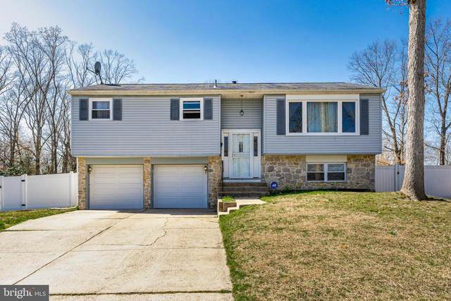 15 Cornell Road, ATCO, NJ 08004 (#NJCD417098) :: Holloway Real Estate Group