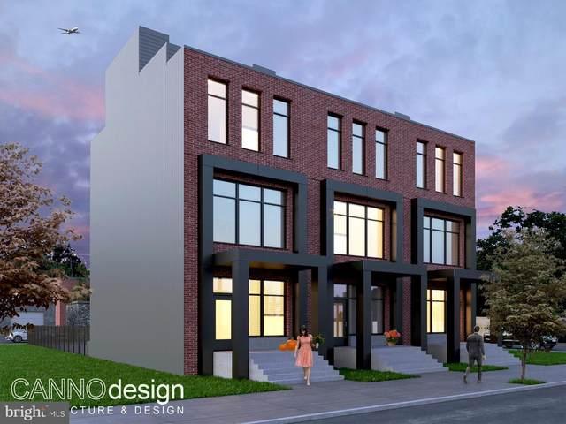 416 Rector Street B, PHILADELPHIA, PA 19128 (#PAPH1005102) :: Colgan Real Estate