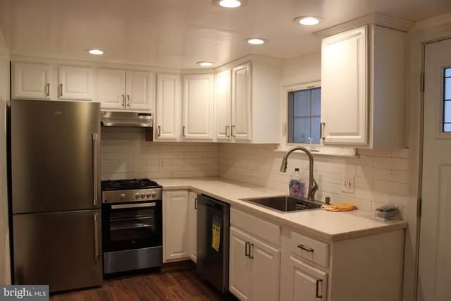 4423 Mansion Street, PHILADELPHIA, PA 19127 (#PAPH1005108) :: Jason Freeby Group at Keller Williams Real Estate